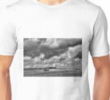 Sky Field 2 Unisex T-Shirt