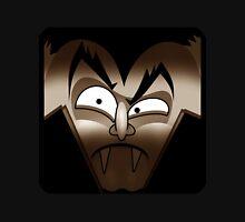 Dracula - Sepia Unisex T-Shirt