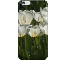 Aglow iPhone Case/Skin