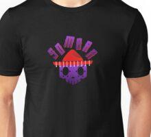 SOMBRERO Unisex T-Shirt