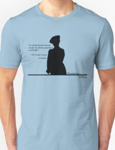 Unlucky Unisex T-Shirt
