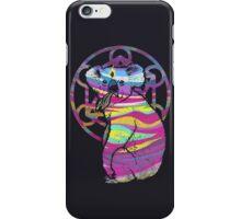 Enlightened Koala  iPhone Case/Skin