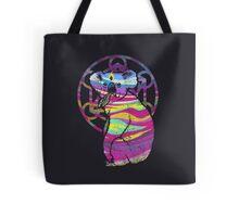 Enlightened Koala  Tote Bag