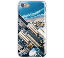 Just another boring view iPhone Case/Skin