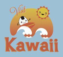 Visit Kawaii Kids Clothes