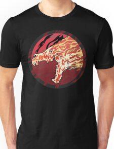 CS:GO Design: Howl Unisex T-Shirt