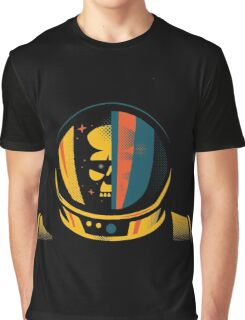lost in space of nowhere Graphic T-Shirt