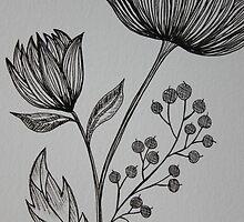 Poppy by JennaSaunders