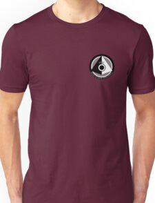 ONI UNSC Unisex T-Shirt