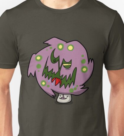 That's the spirit! Unisex T-Shirt