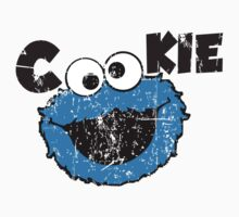 Cookie Kids Clothes