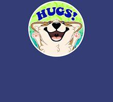 Hugs! Unisex T-Shirt