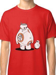 BB Max Classic T-Shirt