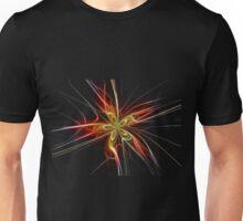 LaserManya Unisex T-Shirt