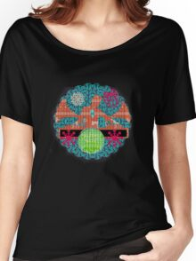 x party vintage Women's Relaxed Fit T-Shirt