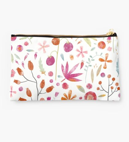 Last of the Crop Studio Pouch
