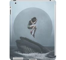 Venus iPad Case/Skin