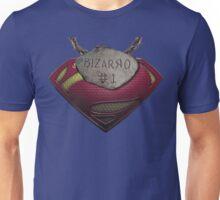 BIZARRO Unisex T-Shirt