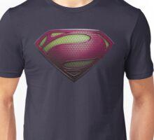 BIZARЯO Unisex T-Shirt