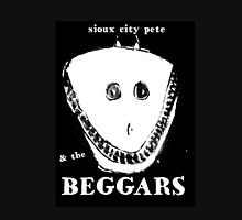 Sioux City Pete and the Beggars Unisex T-Shirt