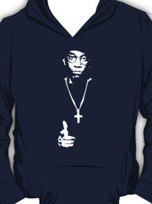 """""""Big L tribute"""" T-Shirt"""