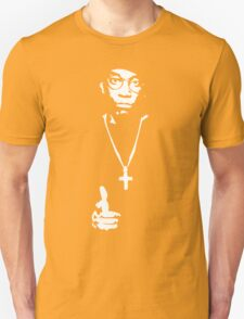 """Big L tribute"" Unisex T-Shirt"