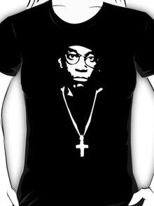 Big L Face T-Shirt
