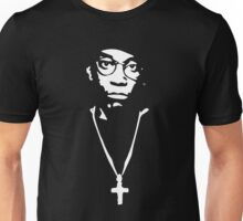 Big L Face Unisex T-Shirt