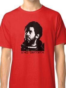 Revolutionary Classic T-Shirt