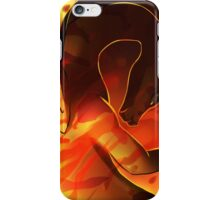 OverHeat iPhone Case/Skin