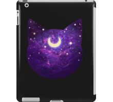 Luna iPad Case/Skin
