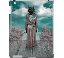Surreal Scene iPad Case/Skin