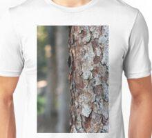 Focus. Unisex T-Shirt