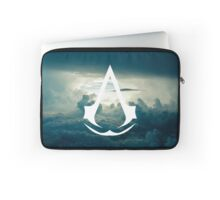 Assassin's creed Laptop Sleeve