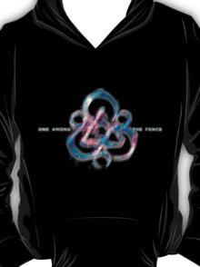 Coheed and Cambria Keywork Poster T-Shirt