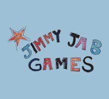 Jimmy Jab Games - Brooklyn Nine Nine Kids Clothes