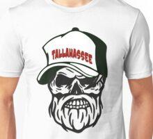Tallahassee Florida Hometown Unisex T-Shirt