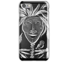 Freedom Fighter iPhone Case/Skin