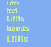 Dave Matthews Band Nursery Room Typography by geekchicprints