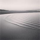 Casuarina Beach 0104 by Michael Kienhuis