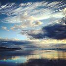 Casuarina Beach 0804 by Michael Kienhuis