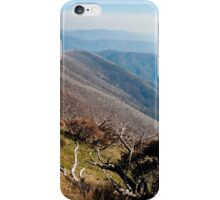 Beautiful Hotham iPhone Case/Skin