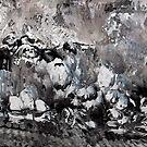 BWL 082 by Joshua Bell