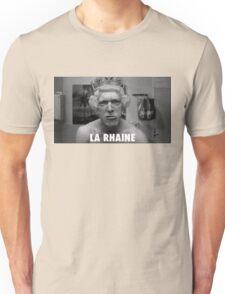 La Rhaine Unisex T-Shirt