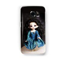 Pocket Psychologist Samsung Galaxy Case/Skin