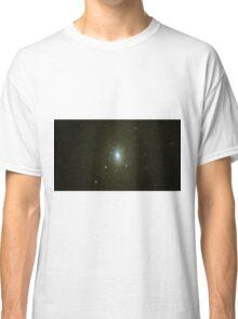 Satellite Zoo Classic T-Shirt