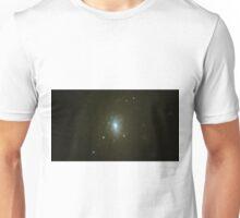 Satellite Zoo Unisex T-Shirt