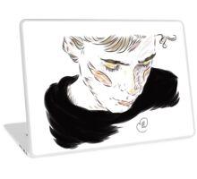 Isak cutie Laptop Skin
