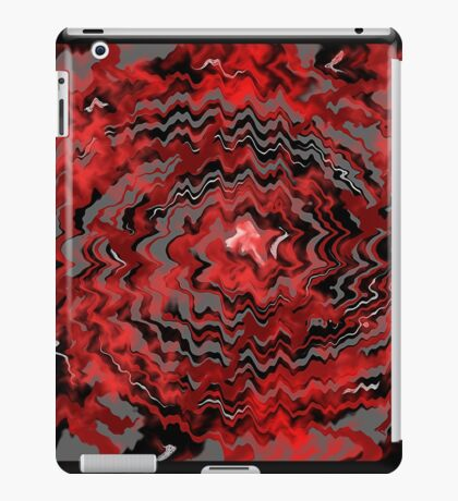 Phone and Tablet Covers iPad Case/Skin