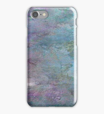 The Light at the End of the Universe  iPhone Case/Skin
